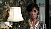 A still #2 from Bed and Breakfast (1991)