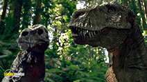 A still #3 from Dinotasia (2012)