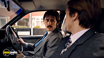 A still #8 from White Gold: Series 1 (2017)