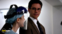 A still #9 from NCIS: Series 8 (2010)