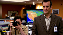 A still #6 from NCIS: Series 8 (2010)
