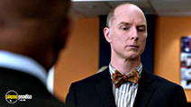 A still #1 from NCIS: Series 11 (2013)