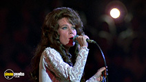 A still #4 from Coal Miner's Daughter (1980)