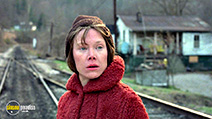 A still #2 from Coal Miner's Daughter (1980)