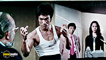 A still #8 from Kung Fu: Trailers of Fury (1983)