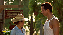 A still #1 from After the Storm (2001)