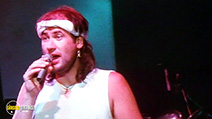 A still #12 from Marillion: Live from Loreley (1987)