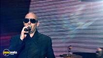 A still #18 from Pitbull: Live at Rock in Rio (2012)