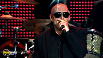 A still #17 from Pitbull: Live at Rock in Rio (2012)