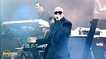 A still #16 from Pitbull: Live at Rock in Rio (2012)