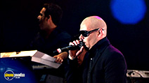 A still #15 from Pitbull: Live at Rock in Rio (2012)