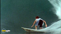 A still #17 from Thicker Than Water (2000)