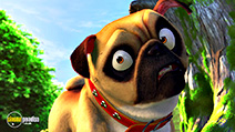The Nut Job 2: Nutty by Nature trailer clip