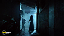 A still #9 from Ghost House (2017)