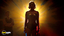 A still #5 from Professor Marston and the Wonder Women (2017)