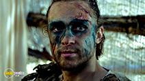 A still #2 from Barbarian: Rise of the Warrior (2016)