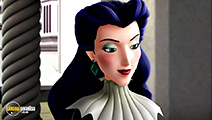 A still #3 from Elena and the Secret of Avalor (2016)