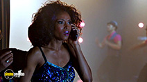 A still #3 from Whitney (2015)
