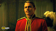 A still #9 from The Lost City of Z (2016)