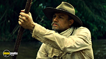 A still #7 from The Lost City of Z (2016)