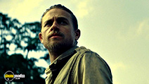 A still #1 from The Lost City of Z (2016)