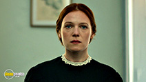 A still #3 from A Quiet Passion (2016)