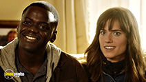 A still #1 from Get Out (2017)