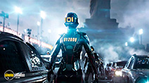 A still #5 from Ready Player One (2018)
