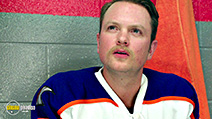 A still #4 from Goon: Last of the Enforcers (2017)