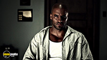 A still #3 from American Gods: Series 1 (2017)