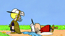 A still #7 from Happiness Is a Warm Blanket, Charlie Brown (2011)