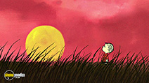 A still #9 from Happiness Is a Warm Blanket, Charlie Brown (2011)