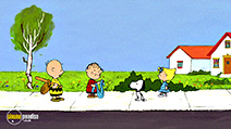 A still #2 from Happiness Is a Warm Blanket, Charlie Brown (2011)