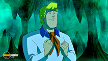 A still #2 from Scooby-Doo!: Mystery Incorporated: Vol.1 (2010)