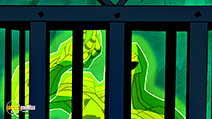 A still #9 from Scooby-Doo!: Mystery Incorporated: Vol.1 (2010)