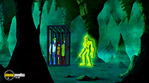 A still #5 from Scooby-Doo!: Mystery Incorporated: Vol.1 (2010)