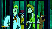 A still #3 from Scooby-Doo!: Mystery Incorporated: Vol.1 (2010)