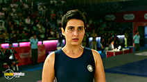 A still #9 from Dangal (2016)