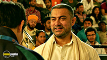 A still #8 from Dangal (2016)