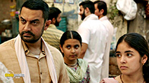 A still #7 from Dangal (2016)