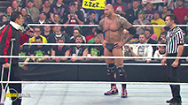 A still #8 from WWE: Elimination Chamber 2014 (2014)
