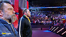 A still #7 from WWE: Elimination Chamber 2014 (2014)