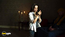 A still #3 from A Dark Song (2016)