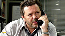 A still #4 from The Brokenwood Mysteries: Series 1 (2014)