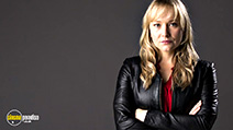 A still #3 from The Brokenwood Mysteries: Series 1 (2014)