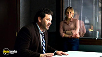 A still #1 from The Brokenwood Mysteries: Series 1 (2014)