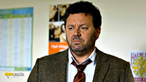 A still #3 from The Brokenwood Mysteries: Series 2 (2015)