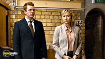 A still #2 from The Brokenwood Mysteries: Series 2 (2015)