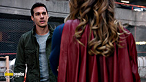 A still #4 from Supergirl: Series 2 (2016)