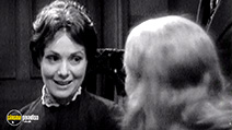 A still #3 from Bleak House (1959)